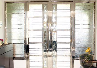 DOOR-GLASS2