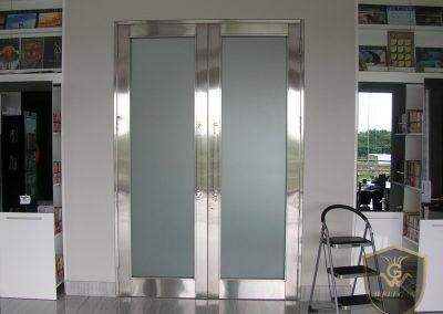 DOOR-GLASS3