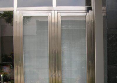 DOOR-GLASS4